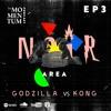 NOIR Area EP.3: Godzilla vs Kong ไคจูในหนังแฝงสัญญะอะไรเอาไว้บ้าง