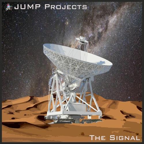 The Signal (Short Mix)