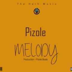 Pizole - Melody
