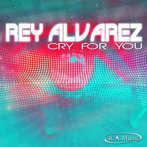 Cry for You (DJ Geremy Trance Mix)