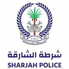 "Interviewing the Winner of Sharjah Police's  ""Open Innovation Award"" (21.06.21)"