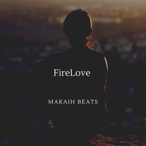 FireLove (R&b Beats)