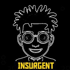 Insurgent - Robot (free download)
