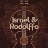 Casa Mobiliada (Acústico | Ao Vivo) [feat. Edson & Hudson]