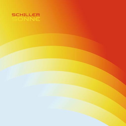 Solaris / Kon-Tiki