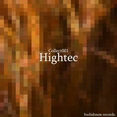 Collect001 - Hightec