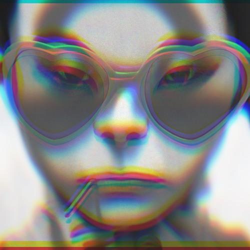 Strobelite (feat. Peven Everett) (Kaytranada Remix)