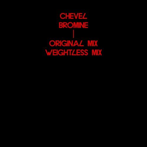 Bromine [Houndstooth • HTH141D]