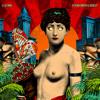 Jaded Future - Future Las (Bonus Track)
