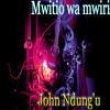 Ni Ritwa - Ini Ria Jehova
