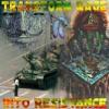 Max Animus – Transform Rage Into Resistance ~ [Rock & Pop + Tribal Downtempo + Comedy & Wisdom]