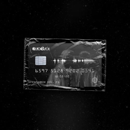 Cashbox Vol. 01