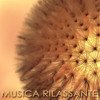 Pianoforte (Musica Strumentale)
