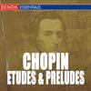 Etude No. 12 in C Minor, Op. 10: