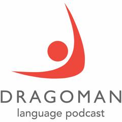 Episode 3 - Secret of a Successful Translation Agency