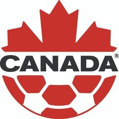 SiriusXM Canada FC CanMNT