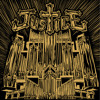 Justice - Waters of Nazareth (Justice Remix)