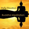 Raja Yoga (Meditation Songs)