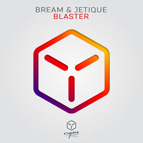 Blaster (Original Mix)