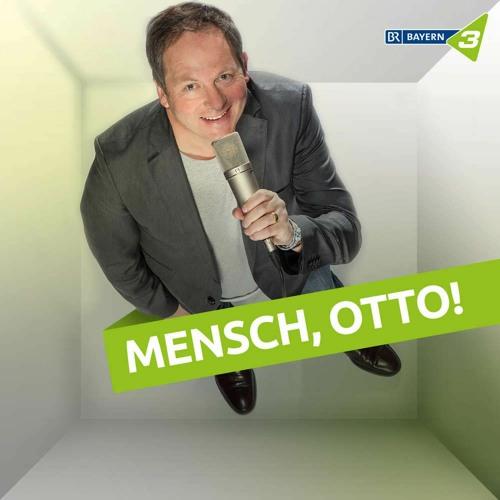 DIE PLANK | Julia zu Gast bei Mensch, Otto! | 21.03.2017
