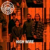Interview with High Wire