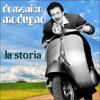La Donna Riccia (Digitally Remastered HD)