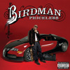 Bring It Back (Album Version (Explicit)) [feat. Lil Wayne]