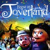 Feest in Toverland