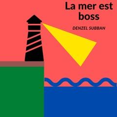 Mer Est Boss (demo)