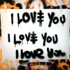 I Love You (David Puentez Remix) [feat. Kid Ink]