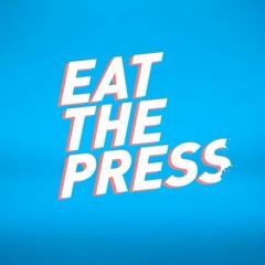 Eat the Press: Illegals spreading Covid