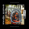 Monday Mix Hits 346🚧Rap US & FR 2021🚧 Best Remixes Of Trap & Hip Hop songs | New Music Charts