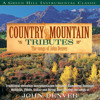 Sunshine On My Shoulders (Country Mountain Tributes: John Denver Album Version)