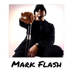 BIS Radio Show #1077 with Mark Flash (DTFA/Underground Resistance)