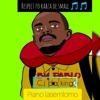 Download Respect_For_Kabza_de_small.mp3 Mp3