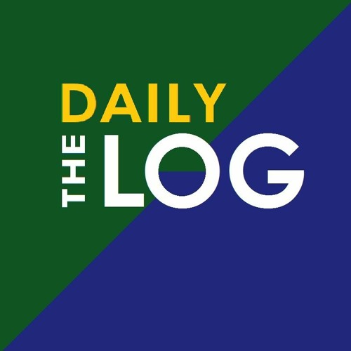 The Daily Log 2020-04-01
