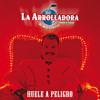 Huele A Peligro (Album Version)
