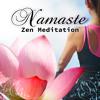 Instrumental Music (Mindfulness Meditation)