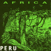 Africa (Single Version)
