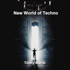 New World of Techno