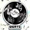 JID X Mick Jenkins Type Beat - Mr.Popular (Prod. By KuBomi)