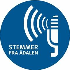 #189 Paneldebat: Træningsstart i Ådalen - hvor står OB?