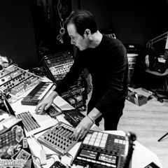Rose Noire _ Episode 6 - Ibiza BPM Radio