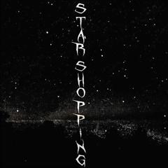 lil peep - Star Shopping (retardedsick cover)