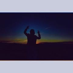 CJ - WHOOPTY (Robert Cristian Remix)