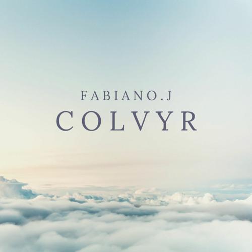 Colvyr