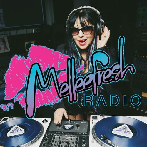 Melleefresh Radio 010 Image