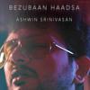 Download Bezubaan Haadsa Mp3