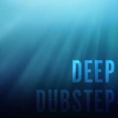 Deep Dubstep New Live Mix 2021 - 07
