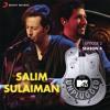 Kurbaan Hua (MTV Unplugged Version)